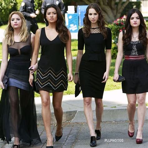 39 best Funerals images on Pinterest   Funeral, Pll