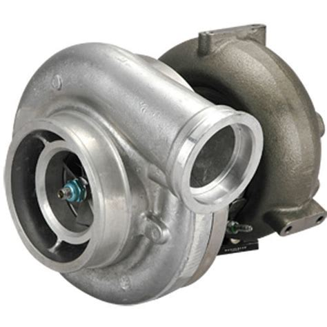 Turbocharger Core Assembly - K03 Turbo Charger Wholesale