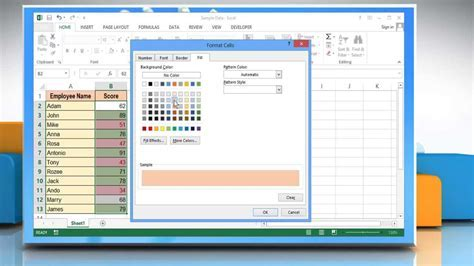 Excel find all cells with value, günstige office anwendung