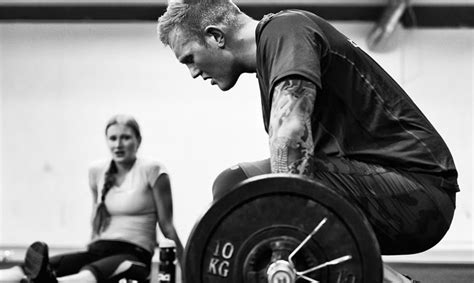 8 Post Workout Recovery Tips You Need!   Muscle Recovery