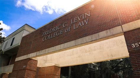 Zoom Backgrounds - Levin College of Law Levin College of Law