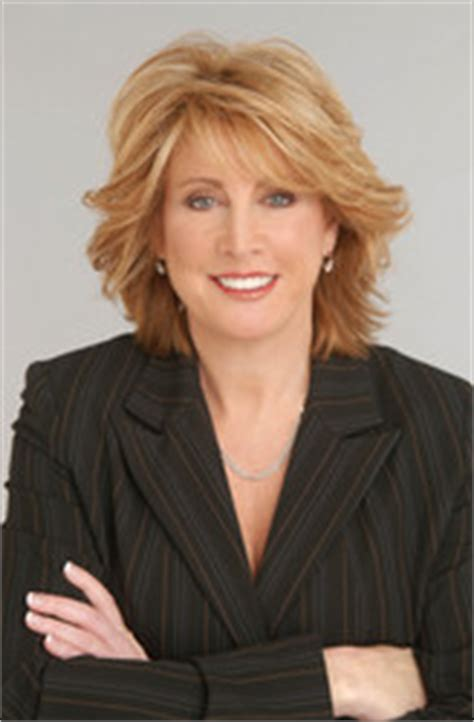 Hall of Famer Nancy Lieberman Teams with WorldVentures to