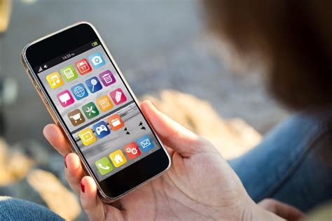 The best apps for phone captioning
