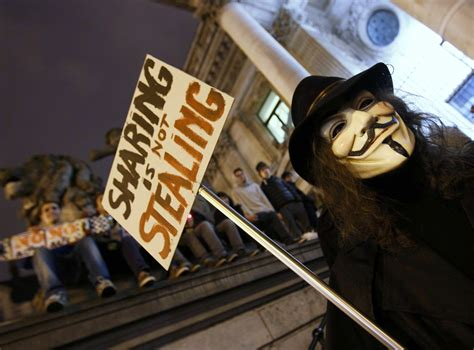 Anonymous targets the Bilderberg Group as OpIcarus