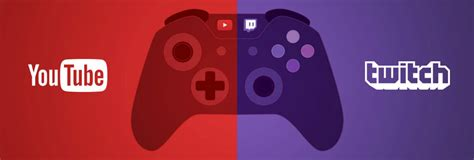 How to start streaming - A Beginner's Guide - GamingFactors