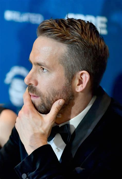 Ryan Reynolds Honors Stuntwoman Who Died in Tragic