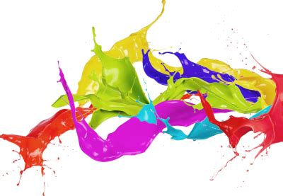 Download HOLI Free PNG transparent image and clipart