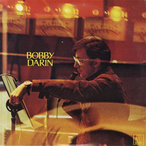 """Song Of The Day – """"Sail Away"""" by Bobby Darin - InternetFM"""