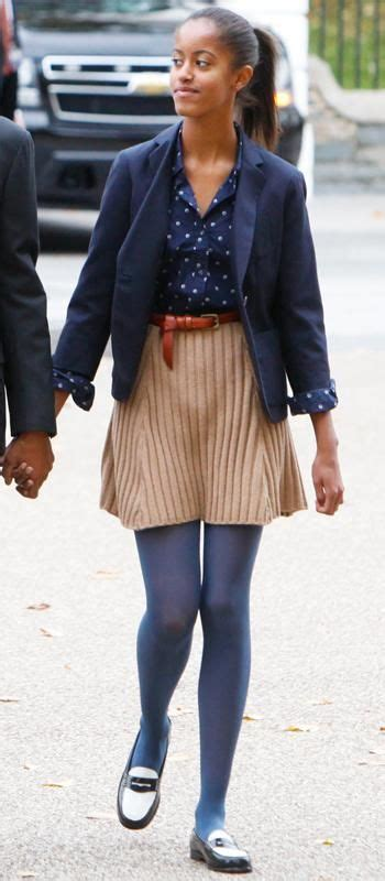 49 Hot Pictures Of Malia Obama Are So Damn Sexy That We