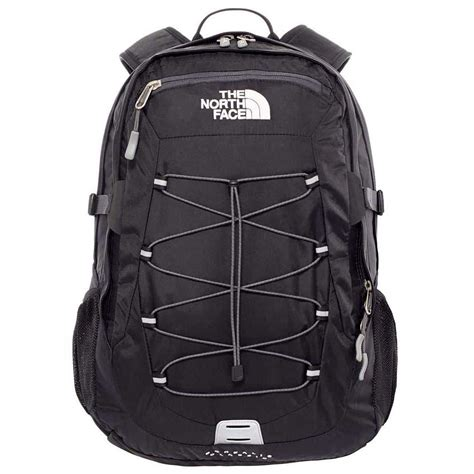 The north face Borealis Classic buy and offers on Trekkinn