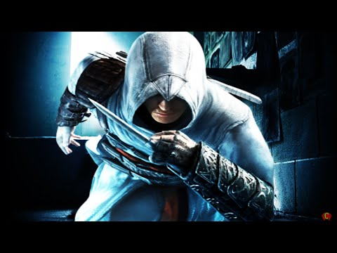 watch Assassin's Creed 2016 Streaming Online For Free