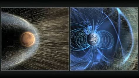 The Case of the Missing Electrons   Space News - YouTube