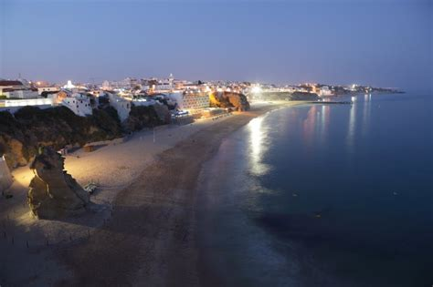 Albufeira: The best value holiday destination!