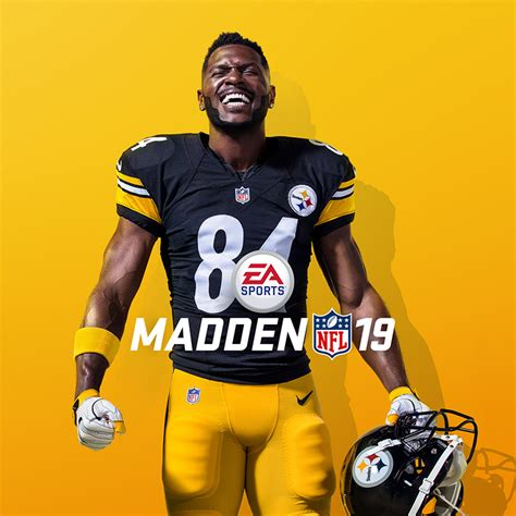 Special Offers - Madden NFL 19 - Xbox One and PS4 - EA