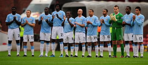 Do Man City look like a top-four team now? | Who Ate all