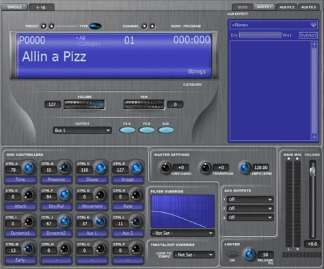 The 10 Best Free VST Synths In The World