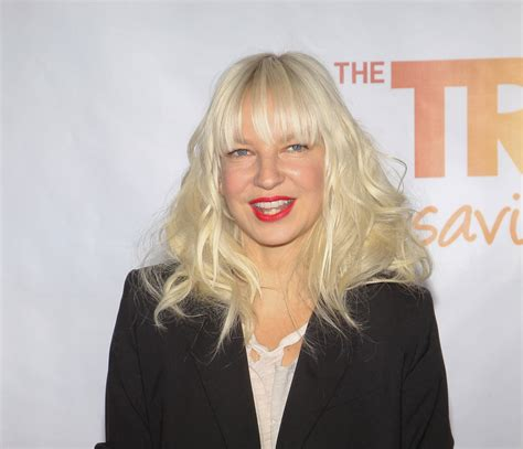 """Sia's Controversial New Music Video """"Elastic Heart"""