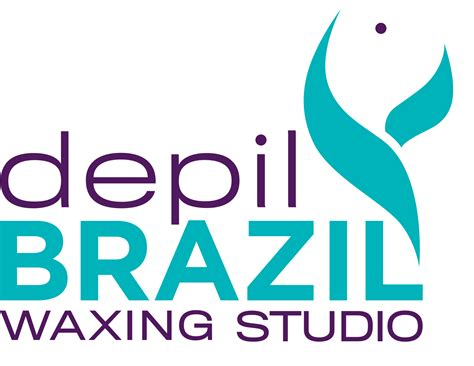 Reviews for Depil Brazil Waxing Studio The Colony, The