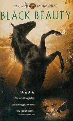 Watch Black Beauty 1994 full movie online or download fast