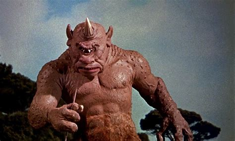Monster Island News: The 100 Greatest Monsters From Movies