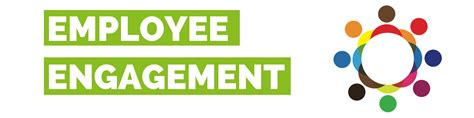 Employee Engagement - 25 years of business psychology - PCL