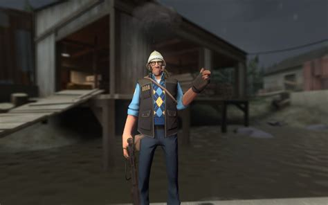 Some tips on posting successful trades on TF2 Outpost