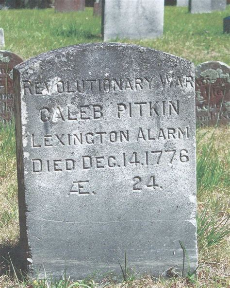Carpenter Pitkin Family Records