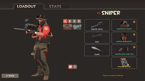 TF2TIP Backpack Icons (Weapons) [Team Fortress 2] [GUI Mods]