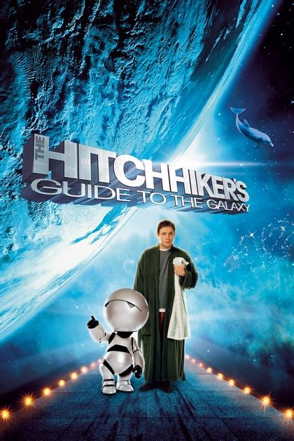 The Hitchhikers Guide to the Galaxy on iTunes