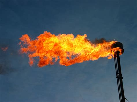 Methane harms ozone layer 80 times more than Carbon