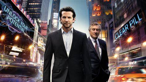 Limitless (2011) UNRATED BluRay 480P 720P GDrive   MLWBD