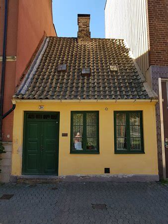 Ebba's House (Malmo) - 2019 All You Need to Know BEFORE
