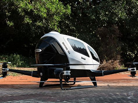 7 companies building flying cars - Business Insider