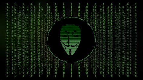 'Anonymous' hacking group 'declares war' on ISIS following