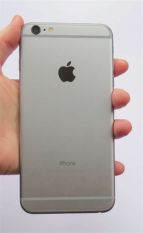Apple iPhone 6 Plus: Beautifully made, but expensive [Review]