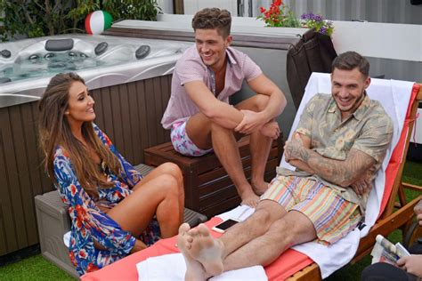 Watch Ex on the Beach Season 4 Online For Free On 123movies