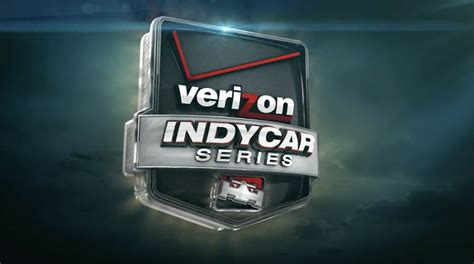 IndyCar returns with updated graphics, scoring ticker on