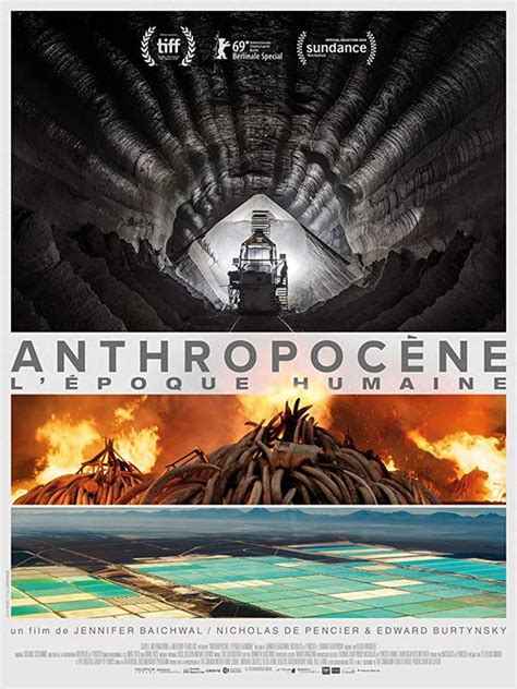 Download Anthropocene: The Human Epoch movie for iPod