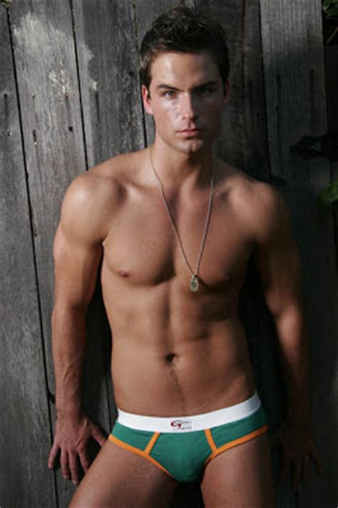 Favorite Hunks & Other Things: More Bobby Boyd