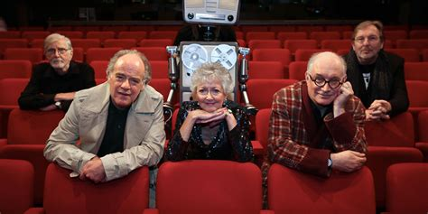 Radio 4 orders new Hitchhiker's Guide To The Galaxy series