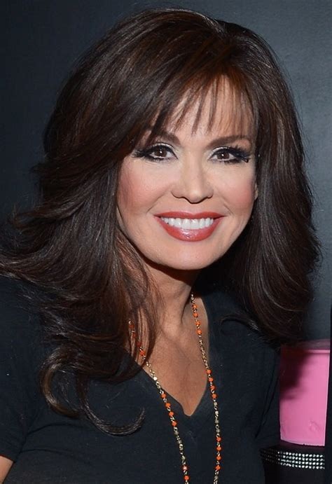 Marie Osmond To Join The View? | National Enquirer