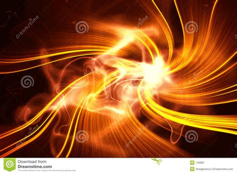 Abstract Background Royalty Free Stock Photography - Image