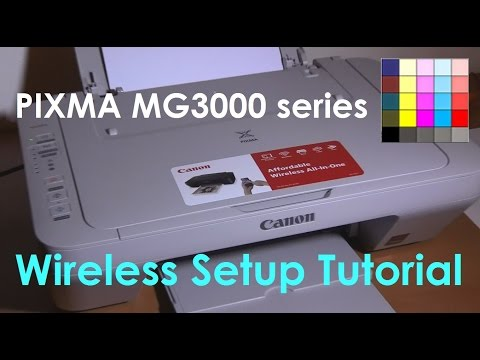 User manual Canon Pixma MP280 (31 pages)