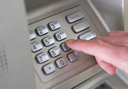 Entering Pin Number Backwards Calls the Cops? Fact or