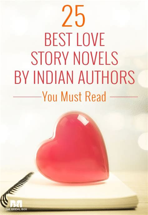 Best love story novels in english, fovconsulting