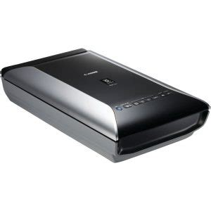 Top 10 Best All-In-One Scanners For Office 2020 Review - A