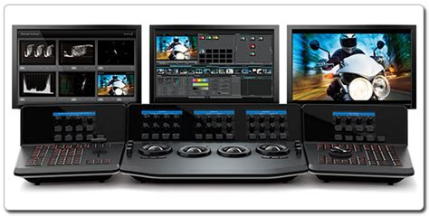 VidCom :: Professional Video Specialists and