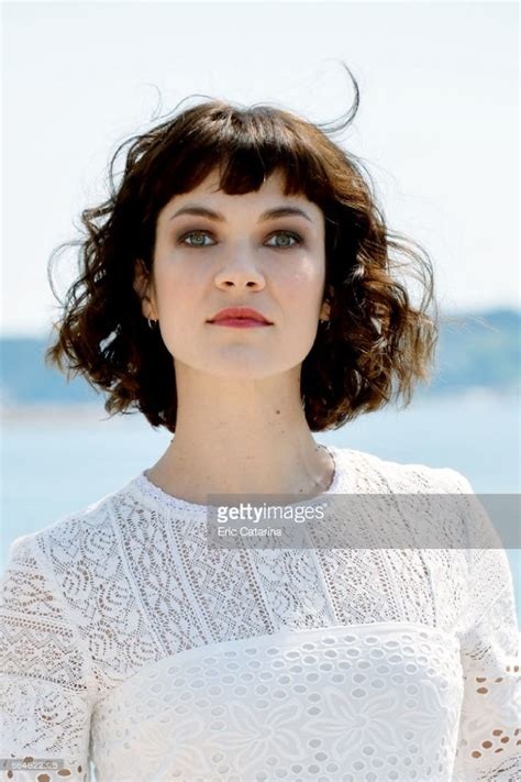 All about celebrity Olivia Ross! Watch list of Movies