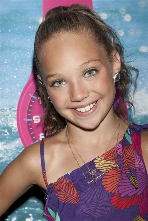 Who is Maddie Ziegler? Everything you need to know about