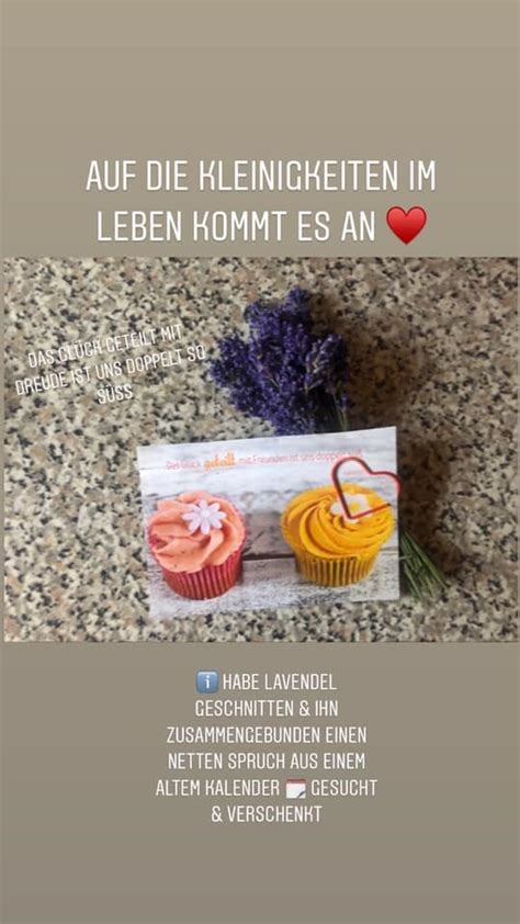 Hand made with love - Home | Facebook